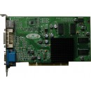 IC-PBXGG-RA Island Radeon 7000 PCI Graphics card OpenVMS 8.2