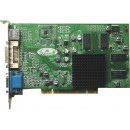 AH391A ATI Radeon 7000 64MB Graphics Card