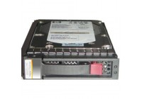 HP CD/DVD & Arrays Miscellaneous