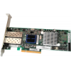 AM225A HP Integrity PCIe 2-port 10GbE-SR Fabric Adapter