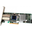 AM232A HP Integrity PCIe 2-port 10GbE-LR Fabric Adapter