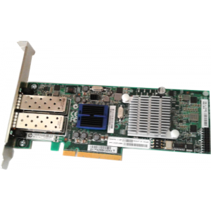 AM233A HP Integrity PCIe 2-port  10GBE-CR Copper Adapter