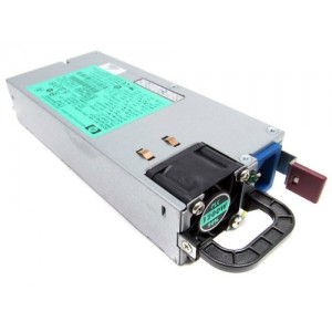 AM226A 1200W Redundant Power Supply for HP Integrity rx2800 i2