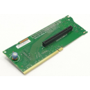 AM245A HP Integrity rx2800 Dual Port riser card PCI-e