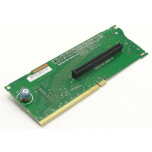 AM245A HP Integrity rx2800 Dual Port riser card PCI-e
