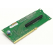 AM245A 2 Slot PCI-e Backplane +$129.00