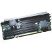 AM246A 6 Slot Memory Carrier +$50.00