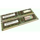 AT109B-IC HPE Smart Memory Integrity rx2800 i6 16GB Memory Kit