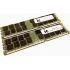 AM388A-IC HPE BL860c BL870c BL890c i4 32GB (2x16GB) Memory Kit