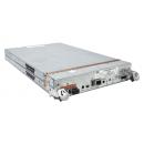 AP836A AP836B  HPE P2000 G3 RAID Fiberchannel SAS controller