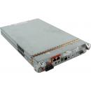 AP837A AP837B  HPE P2000 G3 RAID Fiberchannel iSCSI SAS controller