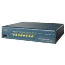 Cisco ASA5505 with Power Supply