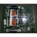 AT101-69001  HPE Integrity rx2800 i4 System Board