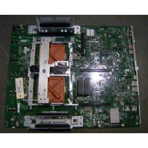 AT101-69001  HPE Integrity rx2800 i4 i6 System Board