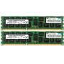 AT109B HPE Integrity rx2800 i6 16GB Memory Kit