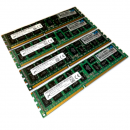 AT128A HPE 64GB Memory Kit  Integrity Superdome CB900 i4 & i6