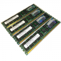 AT128A-IC 64GB HPE Memory Kit  Integrity Superdome CB900 i4 & i6