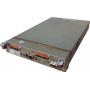 AW592A AW592B  HPE P2000 G3 RAID SAS controller