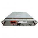 AW595A AW595B HPE P2000 G3 RAID iSCSI 10Gbit controller