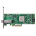 1 Port 16Gb Fiber PCI-e +$899.00