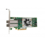 B9F24A HP Integrity SN1000Q 2 Port 16GB FC HBA PCI-e HP NEW