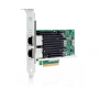 B9F25A 10Gbit Ethernet Adapter for HP Integrity rx2800 i2 and i4 OpenVMS 8.4 and HP-UX