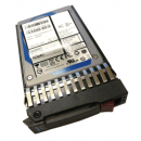B9F51A Island Branded 400GB 6G SAS SLC SSD Enterprise SFF Drive