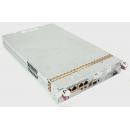 BK829A BK829B  HPE P2000 G3 RAID iSCSI controller