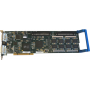 Barco PVS5011 Graphics Card PCI