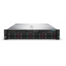 HPE Proliant DL380 Gen10 for OpenVMS 9.2