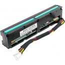 815983-001 Super Capacitor Cache Battery for HP HPE DL380 & ML350 Servers