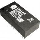 21-39125-01 DS12887 & DS12887A Dallas Semiconductor (aka Maxim) Clock Battery for Alphaserver