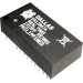 21-39125-01 DS12887(a) NEW Clock Battery +$58.00