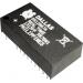 21-39125-01 Clock Battery NEW +$55.00