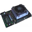 3X-KN410-CB Alphaserver DS25 CPU with Tru64 Unix SMP Lic.