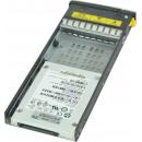 E7Y55A HPE 3PAR StoreServ M6710 480GB SAS Non-adaptive Flash Cache Capable SFF