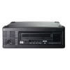 IC-DS-LTO7-T-S  Tabletop LTO7 Ultrium Generation 7  6/15TB Tabletop Drive SAS Carbon-Black