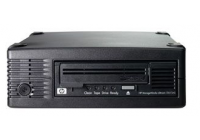HP & Island NEW Tape Drives