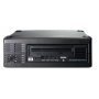 IC-DS-LTO5-T-S  Tabletop LTO-5 Ultrium Generation 5 1.5TB Tabletop Drive SAS Carbon-Black