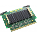 54-25582-01 8 Slot Memory Carrier for Alphaserver ES40 model 2