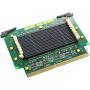 54-25582-01 8 Slot Memory Carrier for Alphaserver ES40 model 2