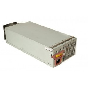 H7906-A9 HP Alphaserver ES40 and ES45 Model 2 Power Supply 30-49448-01