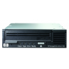 EB657A HP LT04 HH Tape Drive 800GB/1600GB Carbon Black NEW