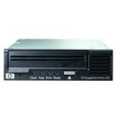 EB657A HP LT04 HH Tape Drive 800GB/1600GB Carbon Black NEW