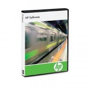 BA929AC#484 HP-UX Virtual Server Operating Environment  license