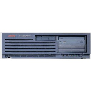 Alphaserver DS10 Rental System - Per Month Rental
