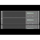 AJ757A HP Storageworks EVA6400 Dual Controller Array