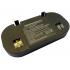 307132-001 274779-001  RAID Controller Cache Battery 3.6V for Smartarray 6400 KZPEC E200 NEW