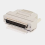 IC-LVHD68-TERM   LVD/SE Terminator 68P HD68 for SCSI arrays and external tape drives