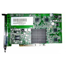 IC-PBXGG-AA ATI Radeon 7500 64MB Graphics Card PCI